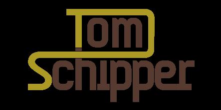 Tom Schipper